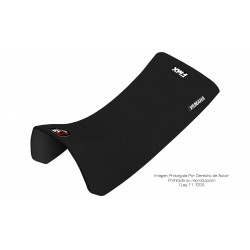 Funda Asiento YAMAHA BLASTER Total Grip FMX COVERS - Total Gripp - FMX Covers - 7
