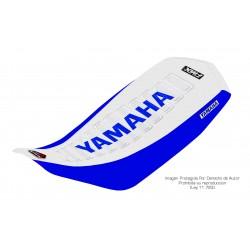 Funda Asiento YAMAHA RAPTOR 350 Series FMX COVERS - #ATY HFS 253 -... - 3