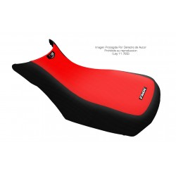 Funda Asiento CAN-AM 800/1000 OUTLANDER - 07/11 Total Grip FMX - Total Grip - FMX Covers - 3