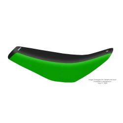 Funda Asiento MOTOMEL LYNX 110 Total Grip FMX COVERS - Total Grip - FMX Covers - 4