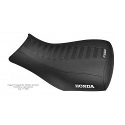 Funda Asiento HONDA TRX 420 HF FMX COVERS - Hf - FMX Covers - 1