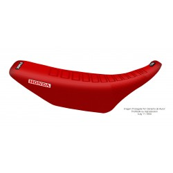Funda Asiento HONDA CR 125/250 - 92/12 Ultra Grip FMX COVERS - Ultra Gripp - FMX Covers - 5