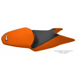Funda Asiento KTM DUKE 250/390 UP 2018 Total Grip FMX COVERS - Total Gripp - FMX Covers - 2