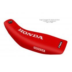 Funda Asiento HONDA XR 250 TORNADO Series FMX COVERS - Series - FMX Covers - 11