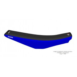 Funda Asiento YAMAHA YZF 250/450 14/16 Total Grip FMX COVERS - Total Gripp - FMX Covers - 6